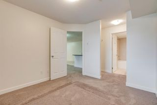 Photo 24: 322 355 Taralake Way NE in Calgary: Taradale Apartment for sale : MLS®# A1040553