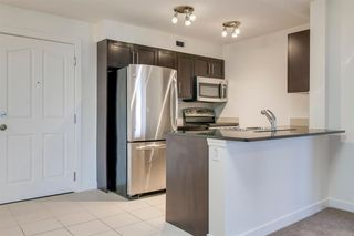 Photo 5: 322 355 Taralake Way NE in Calgary: Taradale Apartment for sale : MLS®# A1040553