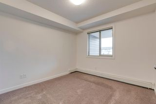 Photo 22: 322 355 Taralake Way NE in Calgary: Taradale Apartment for sale : MLS®# A1040553