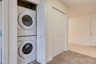 Photo 12: 322 355 Taralake Way NE in Calgary: Taradale Apartment for sale : MLS®# A1040553
