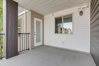 Photo 32: 322 355 Taralake Way NE in Calgary: Taradale Apartment for sale : MLS®# A1040553