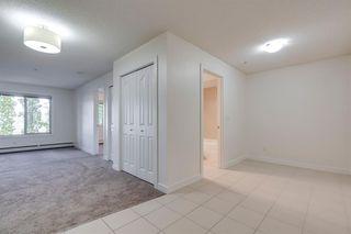 Photo 13: 322 355 Taralake Way NE in Calgary: Taradale Apartment for sale : MLS®# A1040553