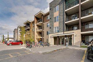 Photo 2: 322 355 Taralake Way NE in Calgary: Taradale Apartment for sale : MLS®# A1040553