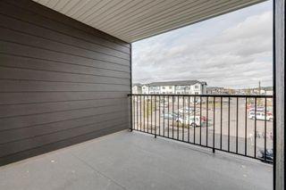 Photo 30: 322 355 Taralake Way NE in Calgary: Taradale Apartment for sale : MLS®# A1040553