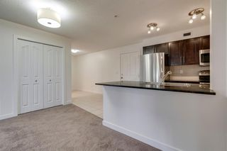 Photo 20: 322 355 Taralake Way NE in Calgary: Taradale Apartment for sale : MLS®# A1040553