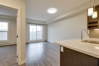 Photo 12: 310 10418 81 Avenue NW in Edmonton: Zone 15 Condo for sale : MLS®# E4218886
