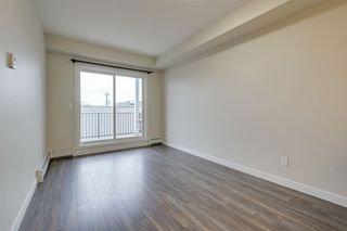 Photo 14: 310 10418 81 Avenue NW in Edmonton: Zone 15 Condo for sale : MLS®# E4218886