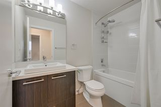 Photo 21: 310 10418 81 Avenue NW in Edmonton: Zone 15 Condo for sale : MLS®# E4218886