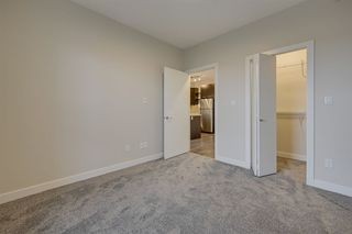 Photo 17: 310 10418 81 Avenue NW in Edmonton: Zone 15 Condo for sale : MLS®# E4218886