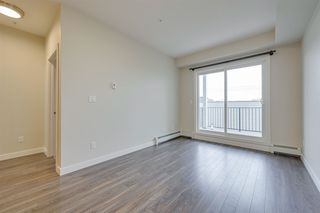 Photo 15: 310 10418 81 Avenue NW in Edmonton: Zone 15 Condo for sale : MLS®# E4218886