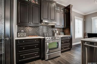Photo 13: 510 Atton Lane in Saskatoon: Evergreen Residential for sale : MLS®# SK831517