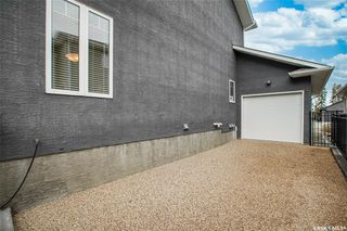 Photo 33: 510 Atton Lane in Saskatoon: Evergreen Residential for sale : MLS®# SK831517
