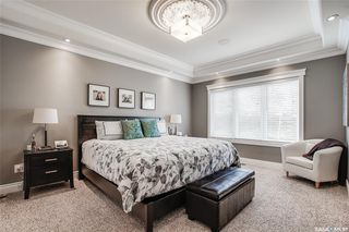 Photo 19: 510 Atton Lane in Saskatoon: Evergreen Residential for sale : MLS®# SK831517