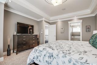 Photo 20: 510 Atton Lane in Saskatoon: Evergreen Residential for sale : MLS®# SK831517