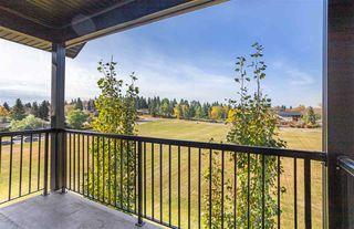 Photo 30: 409 10530 56 Avenue in Edmonton: Zone 15 Condo for sale : MLS®# E4219850