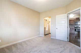 Photo 22: 409 10530 56 Avenue in Edmonton: Zone 15 Condo for sale : MLS®# E4219850
