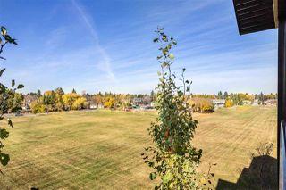 Photo 33: 409 10530 56 Avenue in Edmonton: Zone 15 Condo for sale : MLS®# E4219850