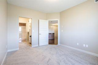 Photo 23: 409 10530 56 Avenue in Edmonton: Zone 15 Condo for sale : MLS®# E4219850