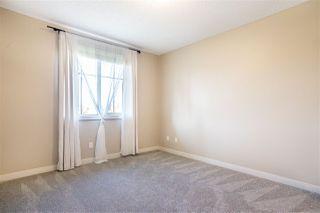 Photo 21: 409 10530 56 Avenue in Edmonton: Zone 15 Condo for sale : MLS®# E4219850