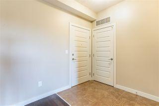 Photo 9: 409 10530 56 Avenue in Edmonton: Zone 15 Condo for sale : MLS®# E4219850