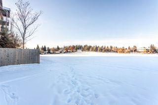 Photo 5: 409 10530 56 Avenue in Edmonton: Zone 15 Condo for sale : MLS®# E4219850