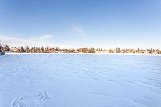 Photo 34: 409 10530 56 Avenue in Edmonton: Zone 15 Condo for sale : MLS®# E4219850