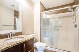 Photo 25: 409 10530 56 Avenue in Edmonton: Zone 15 Condo for sale : MLS®# E4219850