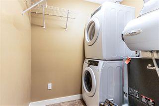 Photo 29: 409 10530 56 Avenue in Edmonton: Zone 15 Condo for sale : MLS®# E4219850
