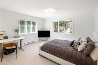 Photo 24: 1104 ADDERLEY Street in North Vancouver: Calverhall House for sale : MLS®# R2514323