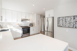 Photo 11: 1104 ADDERLEY Street in North Vancouver: Calverhall House for sale : MLS®# R2514323
