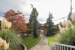 Photo 33: 1104 ADDERLEY Street in North Vancouver: Calverhall House for sale : MLS®# R2514323