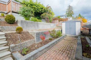 Photo 35: 1104 ADDERLEY Street in North Vancouver: Calverhall House for sale : MLS®# R2514323