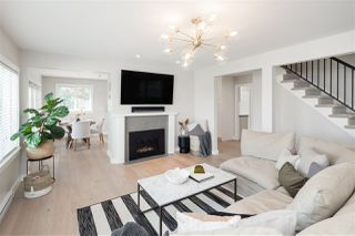 Photo 5: 1104 ADDERLEY Street in North Vancouver: Calverhall House for sale : MLS®# R2514323