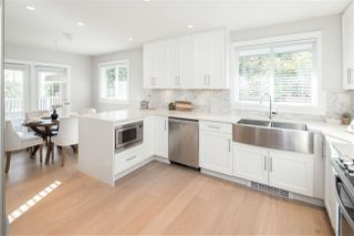 Photo 13: 1104 ADDERLEY Street in North Vancouver: Calverhall House for sale : MLS®# R2514323