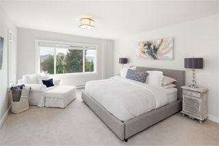 Photo 17: 1104 ADDERLEY Street in North Vancouver: Calverhall House for sale : MLS®# R2514323