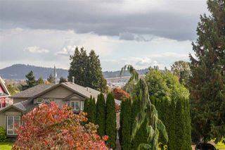 Photo 32: 1104 ADDERLEY Street in North Vancouver: Calverhall House for sale : MLS®# R2514323