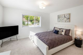 Photo 25: 1104 ADDERLEY Street in North Vancouver: Calverhall House for sale : MLS®# R2514323