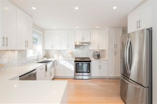 Photo 10: 1104 ADDERLEY Street in North Vancouver: Calverhall House for sale : MLS®# R2514323