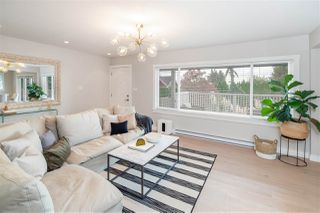 Photo 3: 1104 ADDERLEY Street in North Vancouver: Calverhall House for sale : MLS®# R2514323