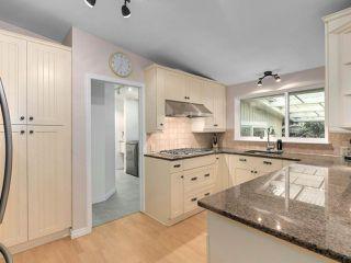 Photo 9: 1362 FARRELL Avenue in Delta: Beach Grove House for sale (Tsawwassen)  : MLS®# R2526426