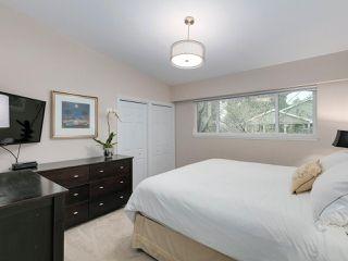 Photo 13: 1362 FARRELL Avenue in Delta: Beach Grove House for sale (Tsawwassen)  : MLS®# R2526426