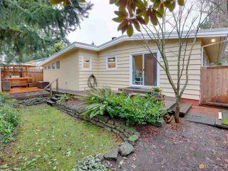 Photo 22: 1362 FARRELL Avenue in Delta: Beach Grove House for sale (Tsawwassen)  : MLS®# R2526426
