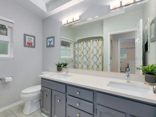 Photo 14: 1362 FARRELL Avenue in Delta: Beach Grove House for sale (Tsawwassen)  : MLS®# R2526426