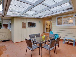 Photo 20: 1362 FARRELL Avenue in Delta: Beach Grove House for sale (Tsawwassen)  : MLS®# R2526426
