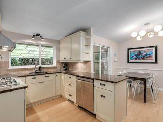 Photo 10: 1362 FARRELL Avenue in Delta: Beach Grove House for sale (Tsawwassen)  : MLS®# R2526426