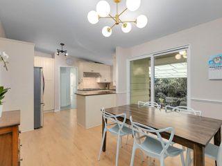Photo 7: 1362 FARRELL Avenue in Delta: Beach Grove House for sale (Tsawwassen)  : MLS®# R2526426