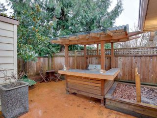 Photo 21: 1362 FARRELL Avenue in Delta: Beach Grove House for sale (Tsawwassen)  : MLS®# R2526426