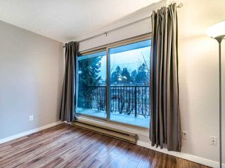 "Photo 8: 206 10468 148 Street in Surrey: Guildford Condo for sale in ""Guildford Greene"" (North Surrey)  : MLS®# R2528190"