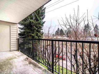 "Photo 15: 206 10468 148 Street in Surrey: Guildford Condo for sale in ""Guildford Greene"" (North Surrey)  : MLS®# R2528190"
