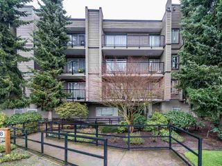 "Photo 20: 206 10468 148 Street in Surrey: Guildford Condo for sale in ""Guildford Greene"" (North Surrey)  : MLS®# R2528190"